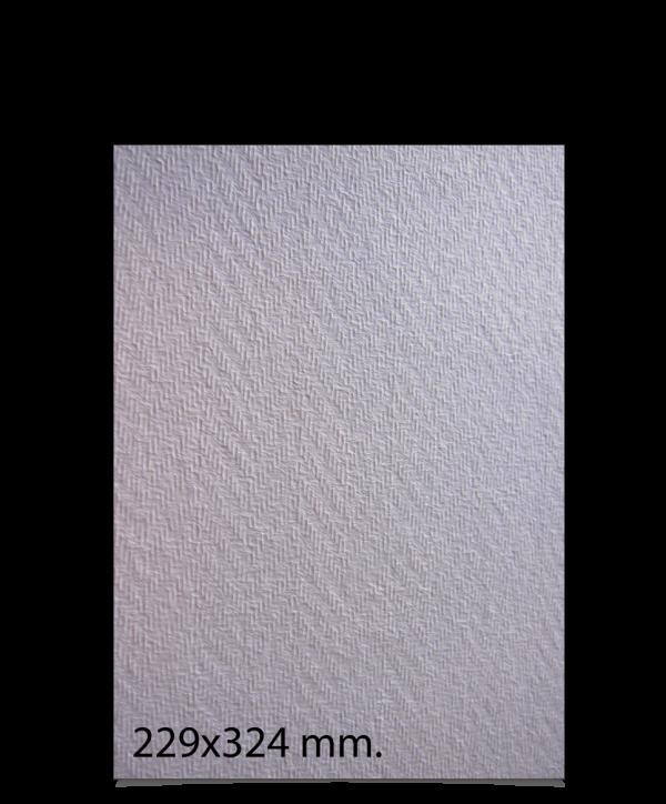 Sobre de papel Reciclado 229x324