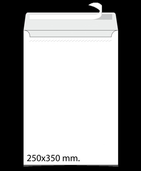 Sobre 250x350