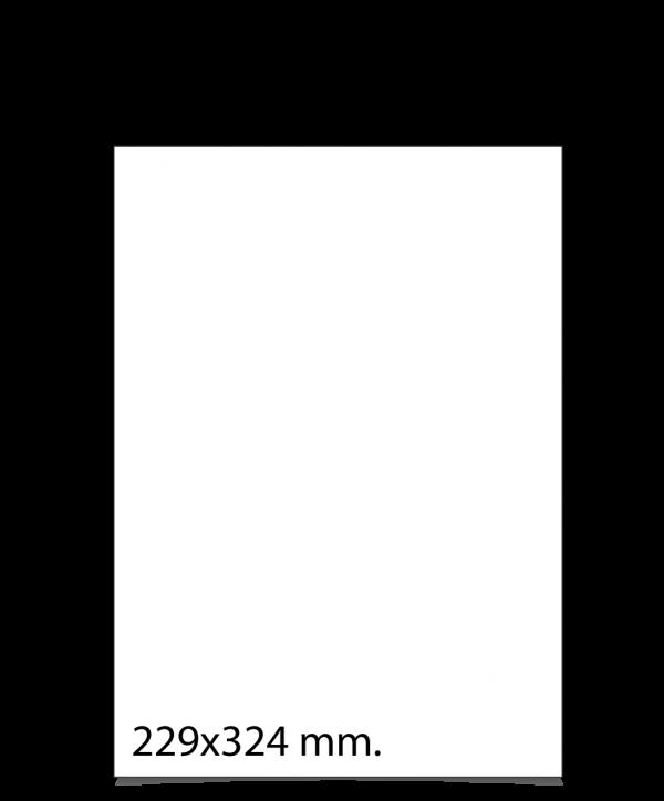 Sobre 229x324