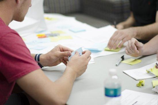 La impresión de sobres para startups sobres branding