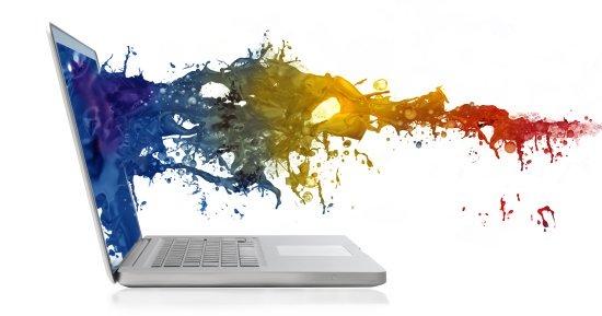 Programas online para diseñar tus sobres impresos portada