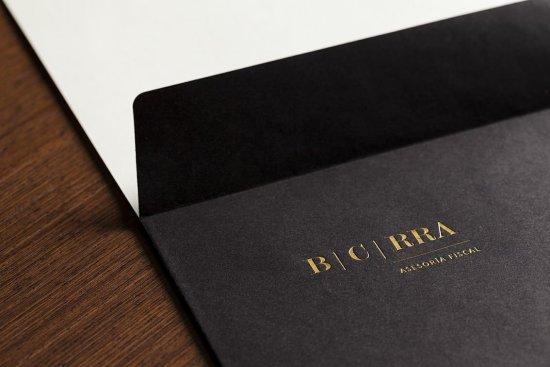 Sobres impresos personalizados con logotipo portada