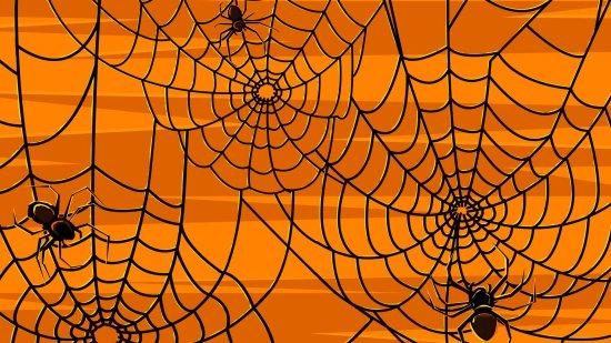 promociones para halloween ventajas