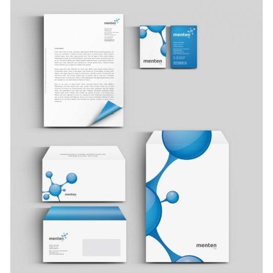 sobres impresos para pymes imagen corporativa