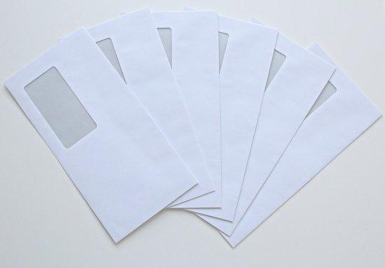 sobres impresos y el papel sostenible impresionsobres