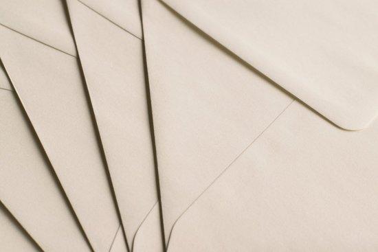 sobres impresos y el papel sostenible uso papel España