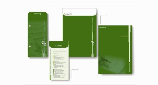 tendencias para el diseño de tus sobres impresos color