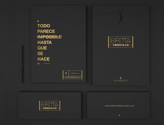 tendencias diseño sobres impresos portada