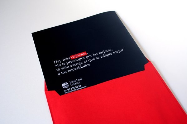 Impresión de sobres, una herramienta publicitaria personalizada