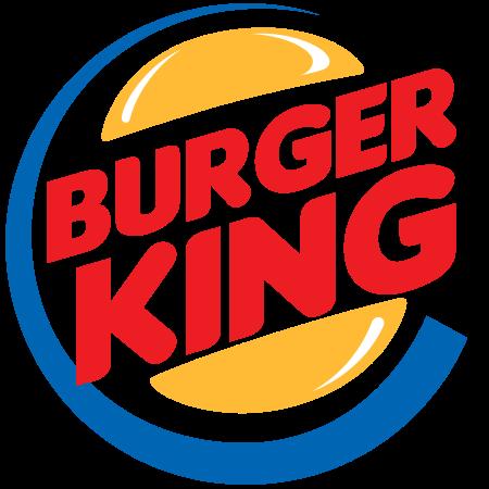 isologotipo burger king imagen corporativa
