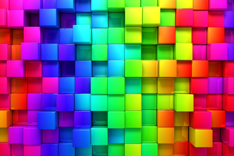 combinacion de colores en la impresion de sobres portada