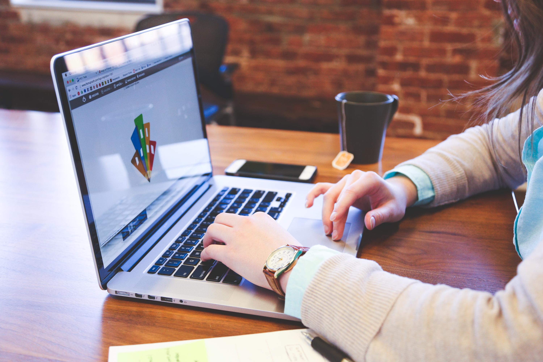 sobres impresos online diseño