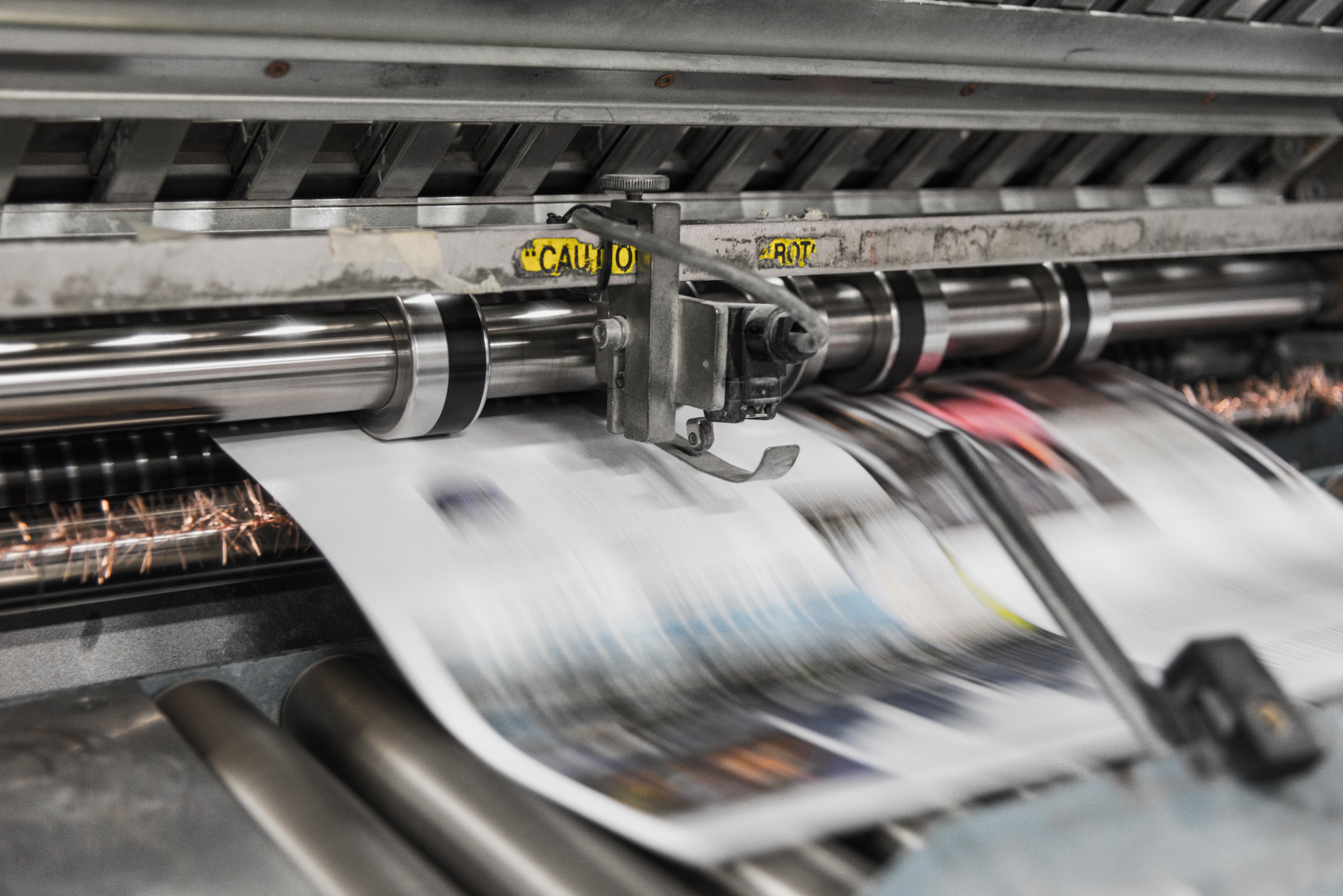sobres impresos online rapidez