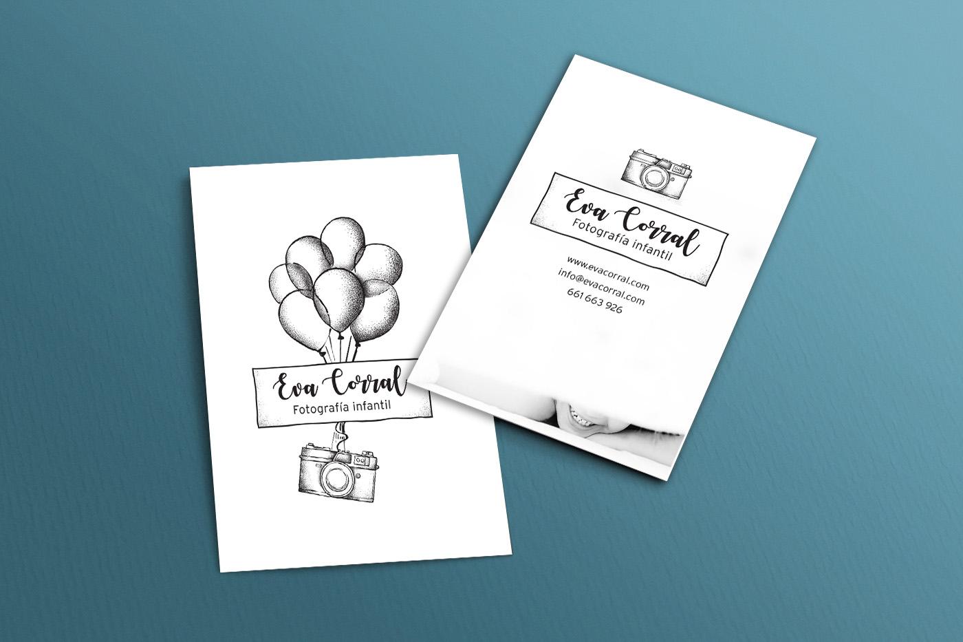 tendencias para el diseño de tus sobres impresos handmade